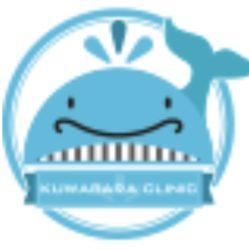 ちょっとひと休み☕◆神戸市灘区◆くわばら腎・泌尿器科クリニック